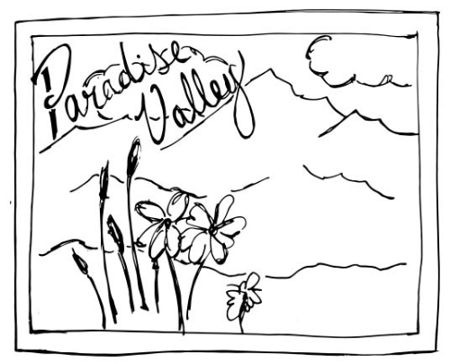 paradise valley.jpg