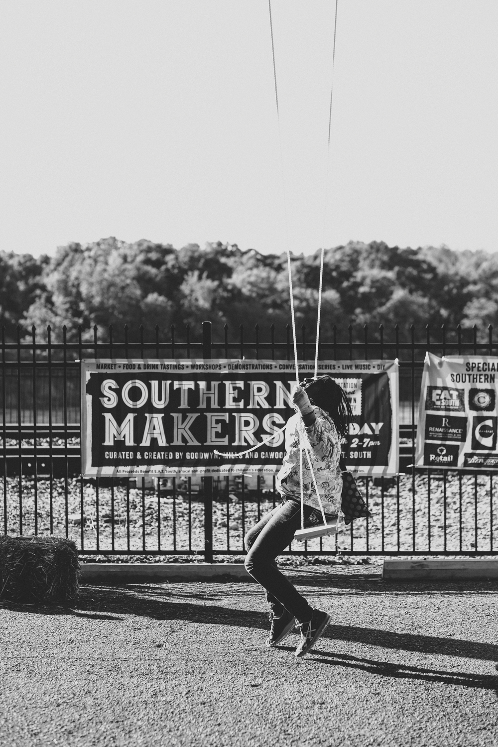 SouthernMakersSwing