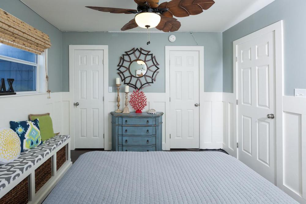 HBCBF104ZH_After-Lucy-Daphney-Guest-Bedroom-12.jpg.rend.hgtvcom.1280.853.jpg