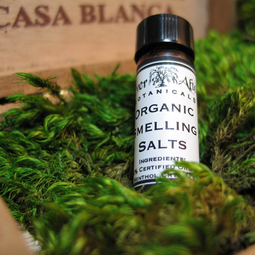 Smelling Salts 1.jpg