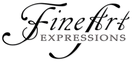 Fine Art Expressions