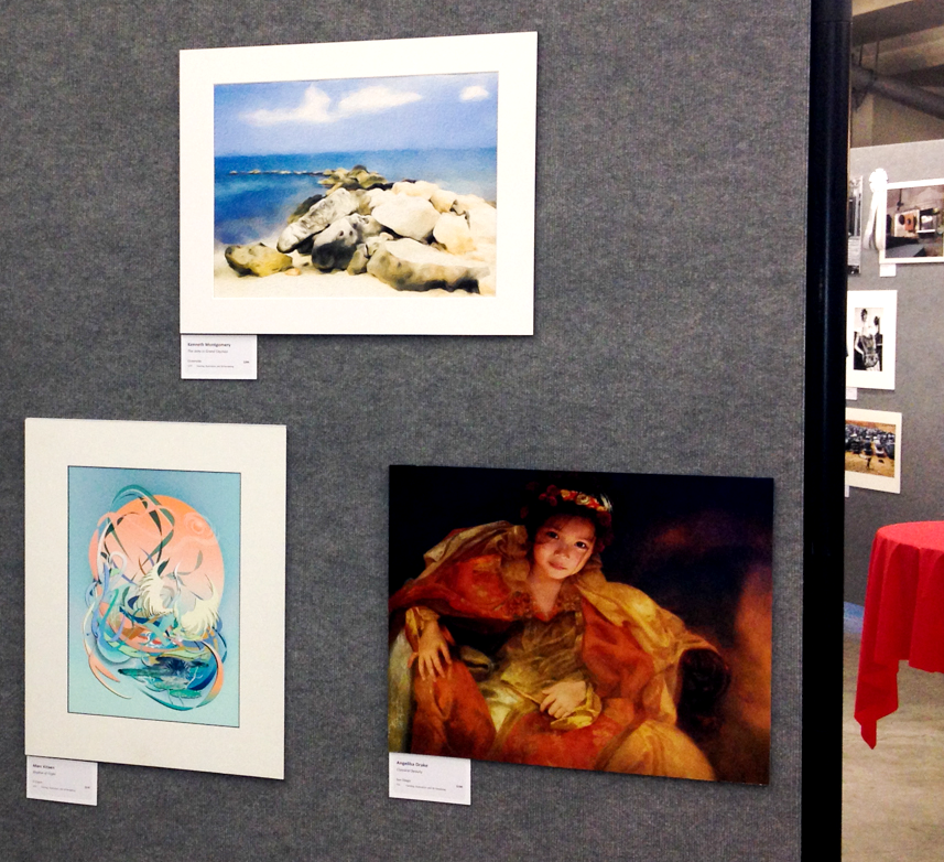 2014_Del_Mar_Fair__Photo_Exhibition_01.png