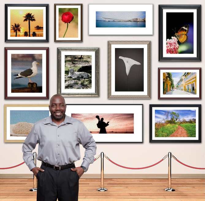 Gallery_About_Photo.png