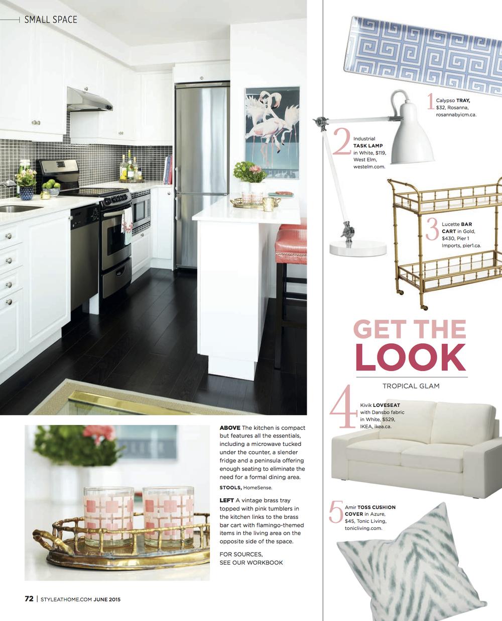 Blog — Laura Collins Design