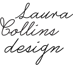 Laura Collins Design