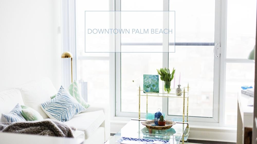 DOWNTOWN PALM BEACH.jpg