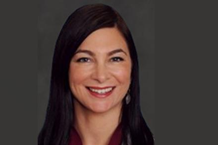 Amber Caska Schmidt Philanthropies