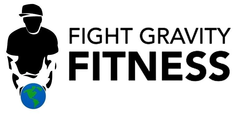 Fight Gravity Fitness