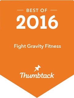 Best Weight Loss Boot Camps in Denver, CO 2016