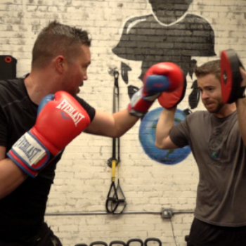 FightGravityFitness-Web-Photos-KickBox.jpg