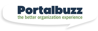 Portalbuzz Group Management