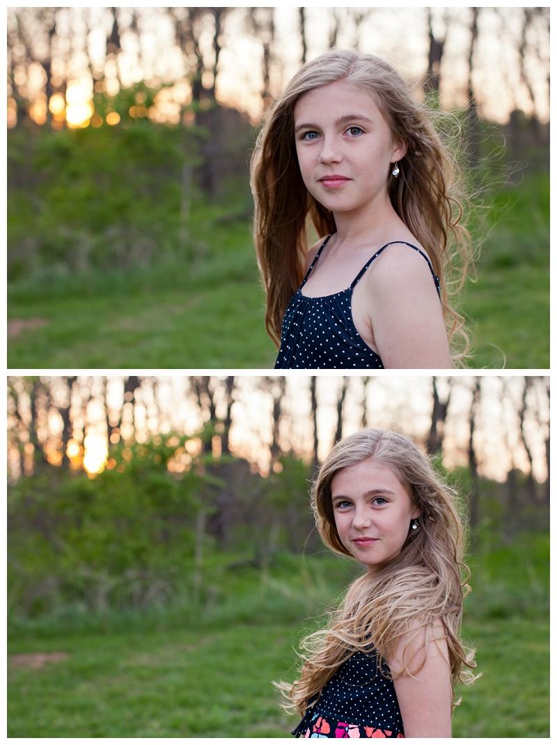 Caylee _ Kids