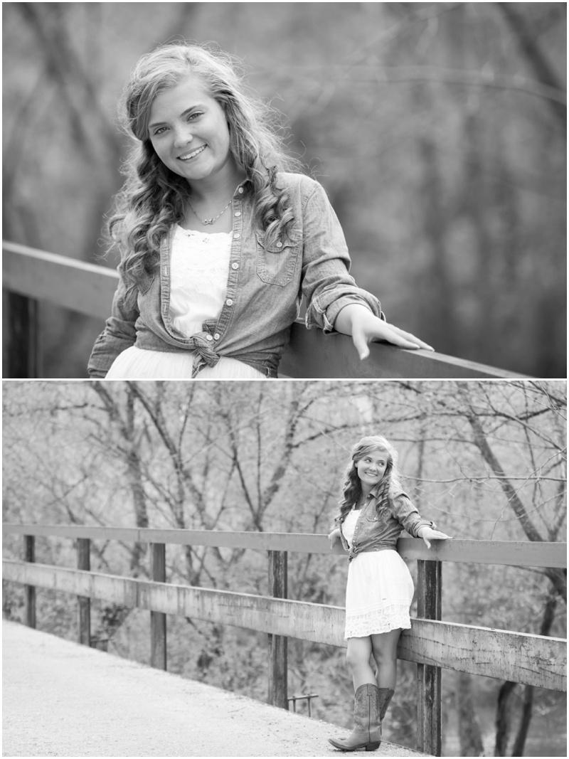 Amanda Senior 2015