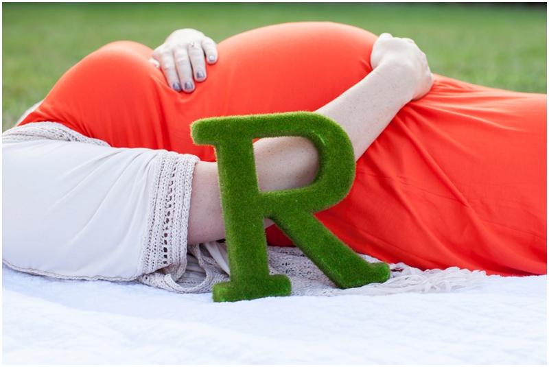Estes | Maternity