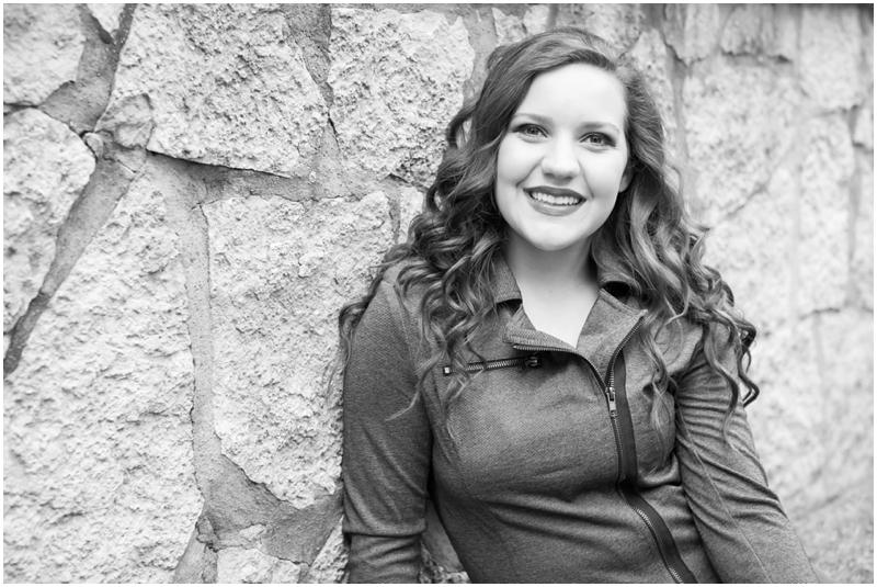 Hannah Senior 2017