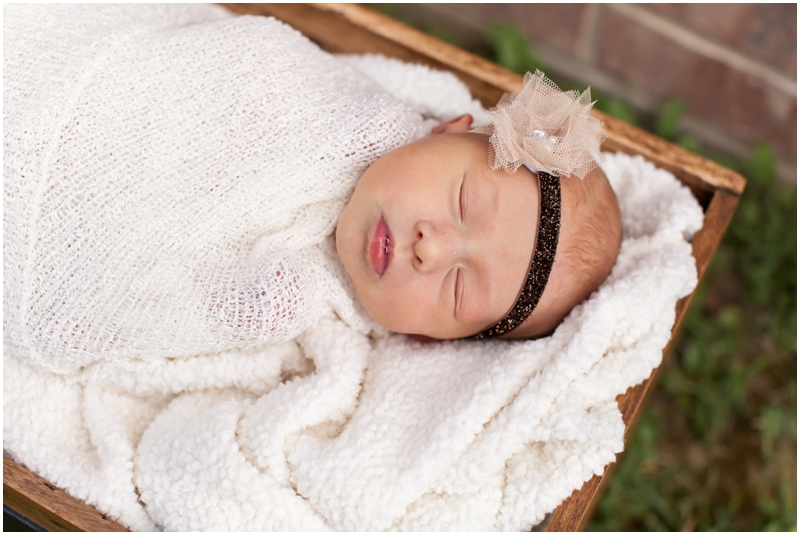Heidi Newborn