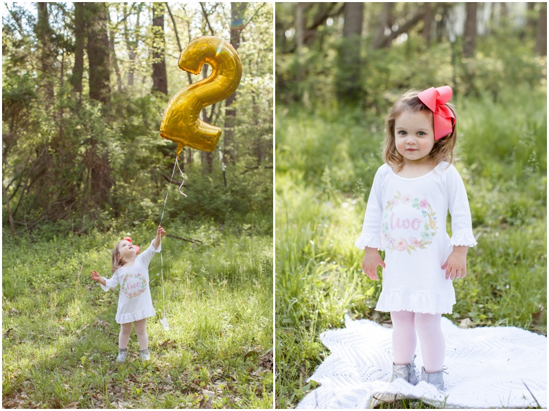 Mabel | Two Years