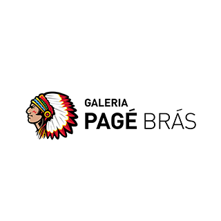 galeriapage_hold