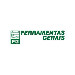 ferramentas gerais_cor_S.png