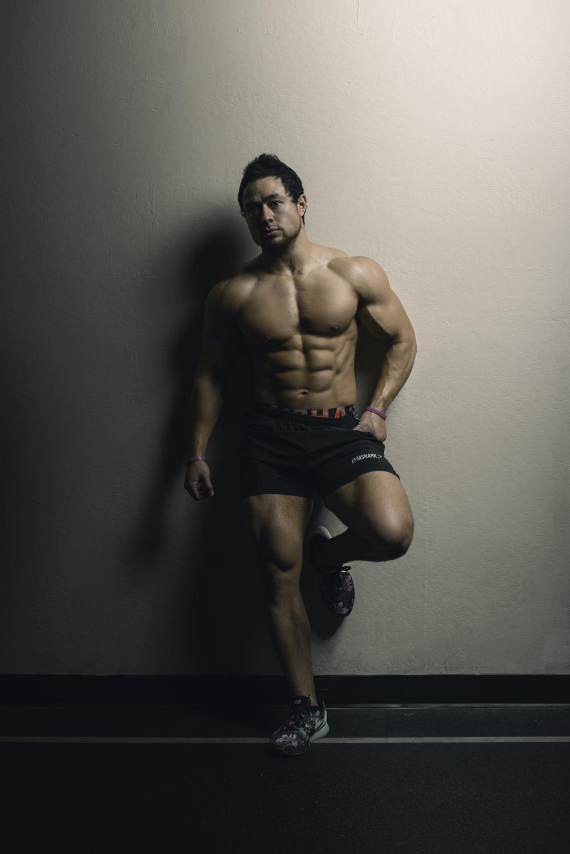 Matt Ogus