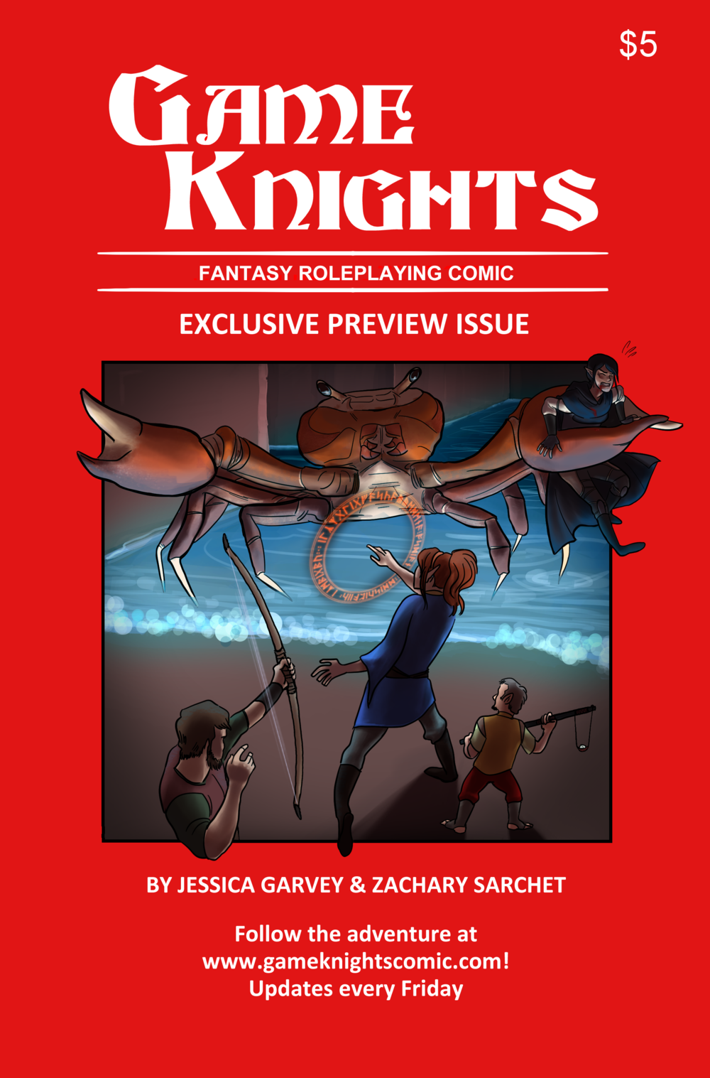 preview edition cover final.png