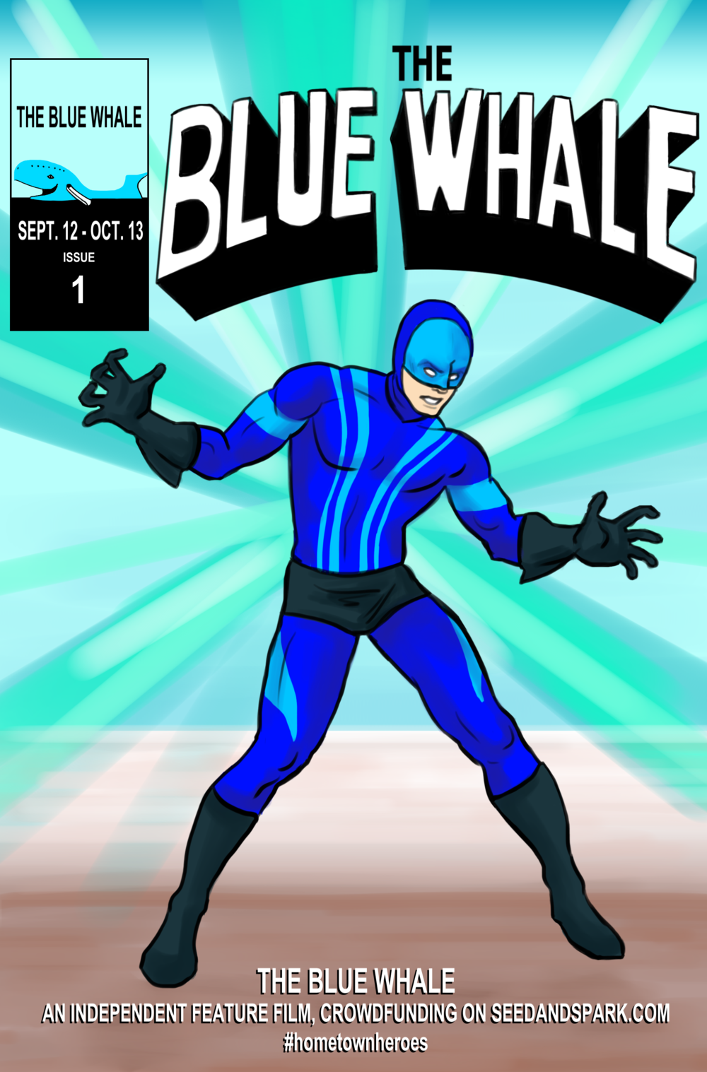 BLUE WHALE cover V2.png