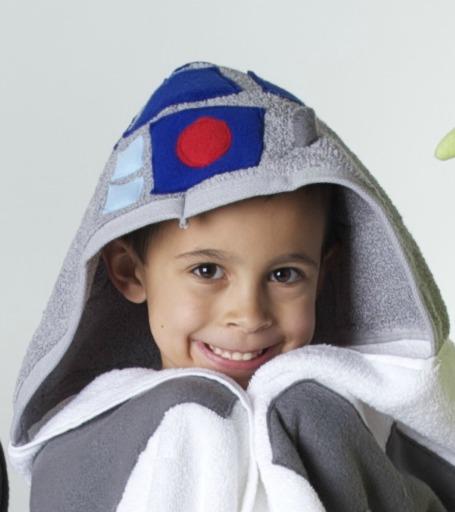 R2D2 Towel 1.jpg