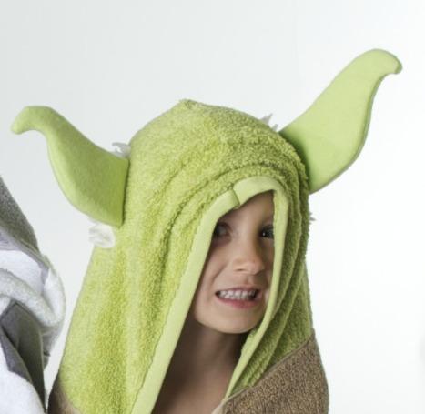 Yoda Towel 1.jpg