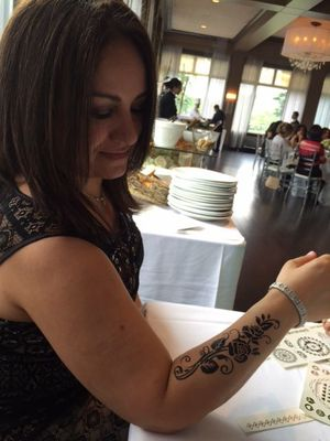 henna4.jpg