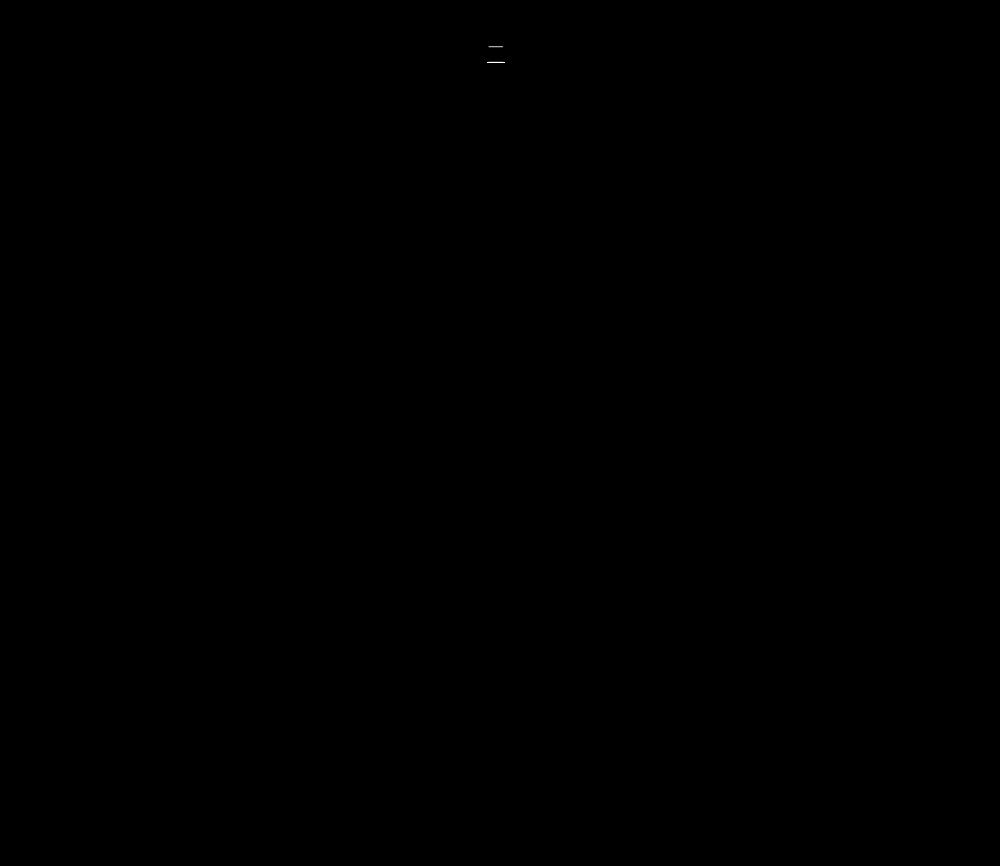 CHROM Toothpolish_Logo.png