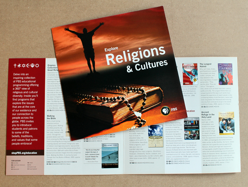 religionsculture_brochure.jpg