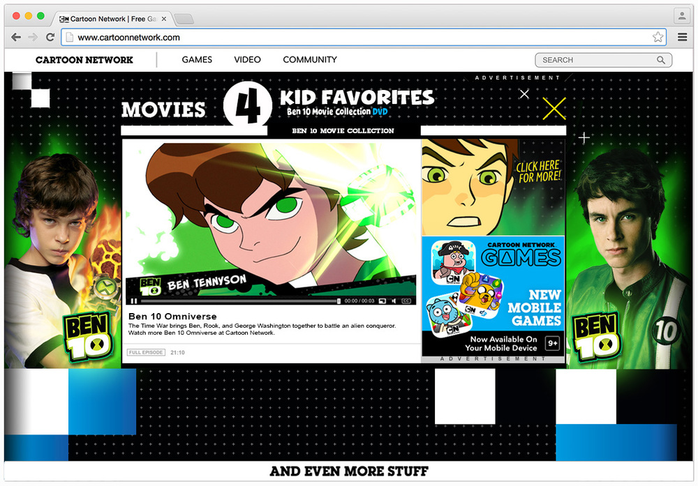 Ben10_Website copy.jpg