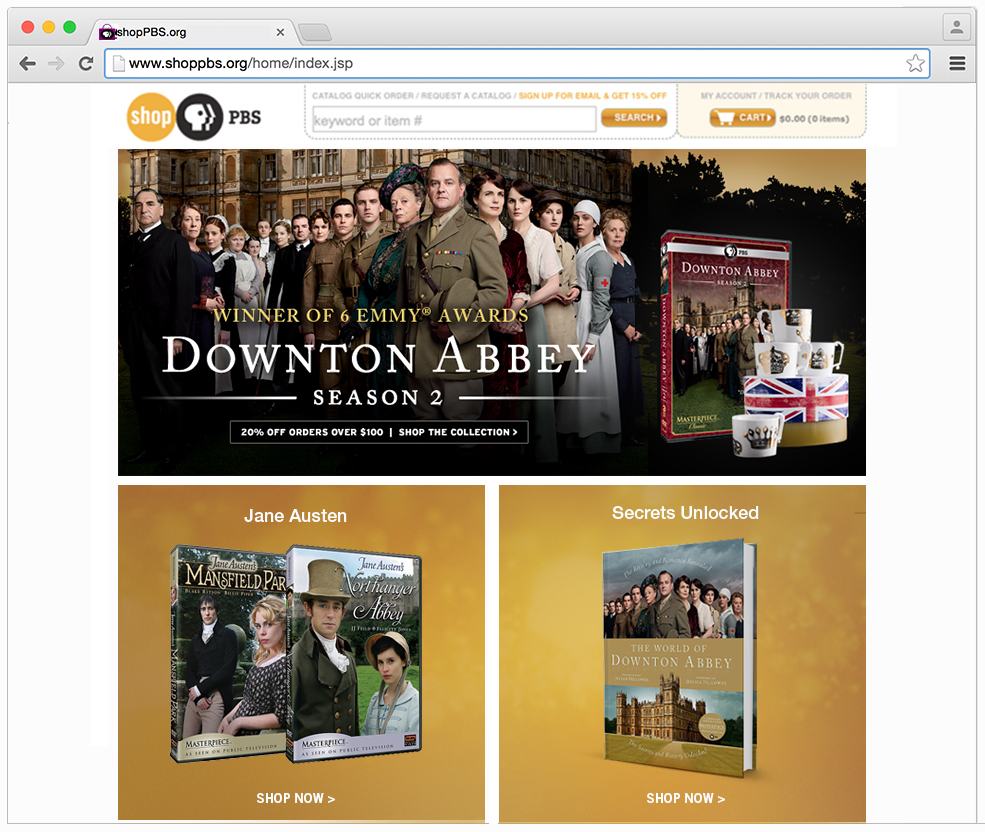 ShopPBS_Website_Downton.jpg
