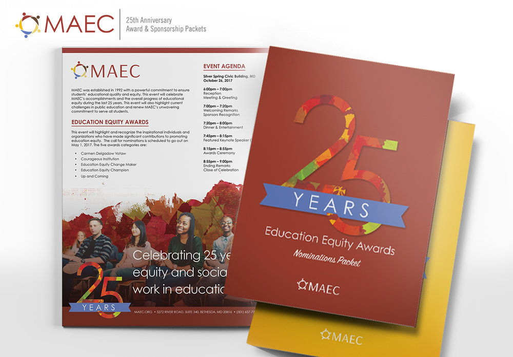 MAEC_awards_0607.jpg