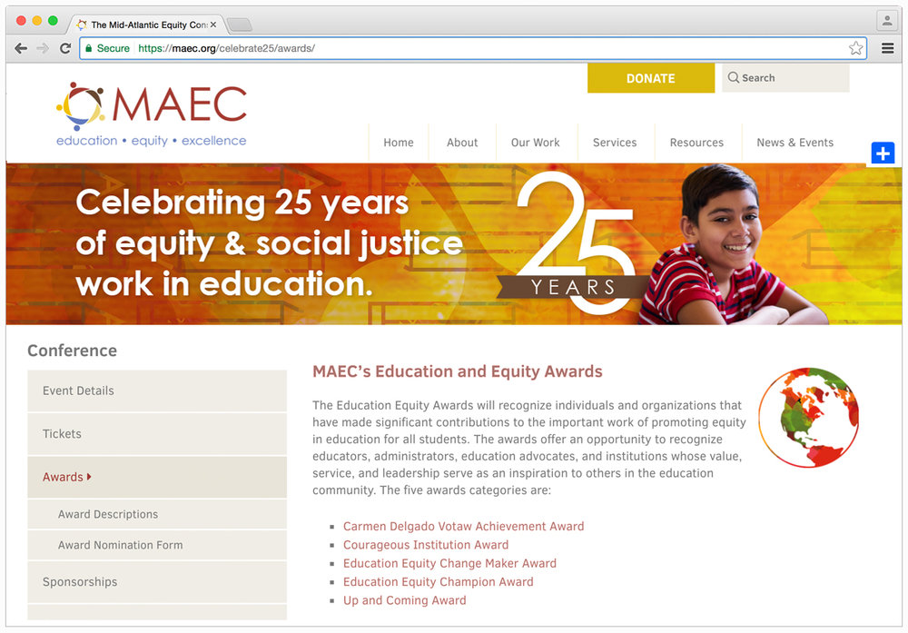 MAEC_Website6.jpg