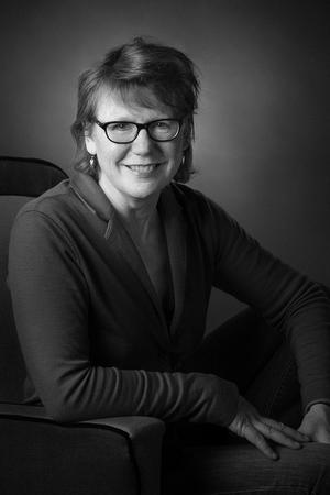 Karen Hagersten