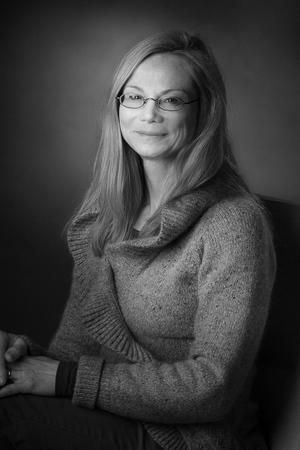 Sara Hendey