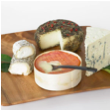Big Cheese (July, 2013): On cheesemongers and fromage