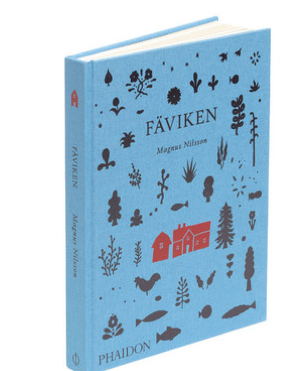 New Nordic Comes Home (October, 2012): On home cook takeaways from Faviken Magniset