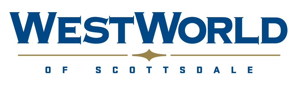 386 Acres Of Limitless Possibilities Westworld Of Scottsdale