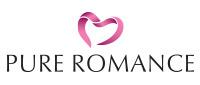 developer pure romance