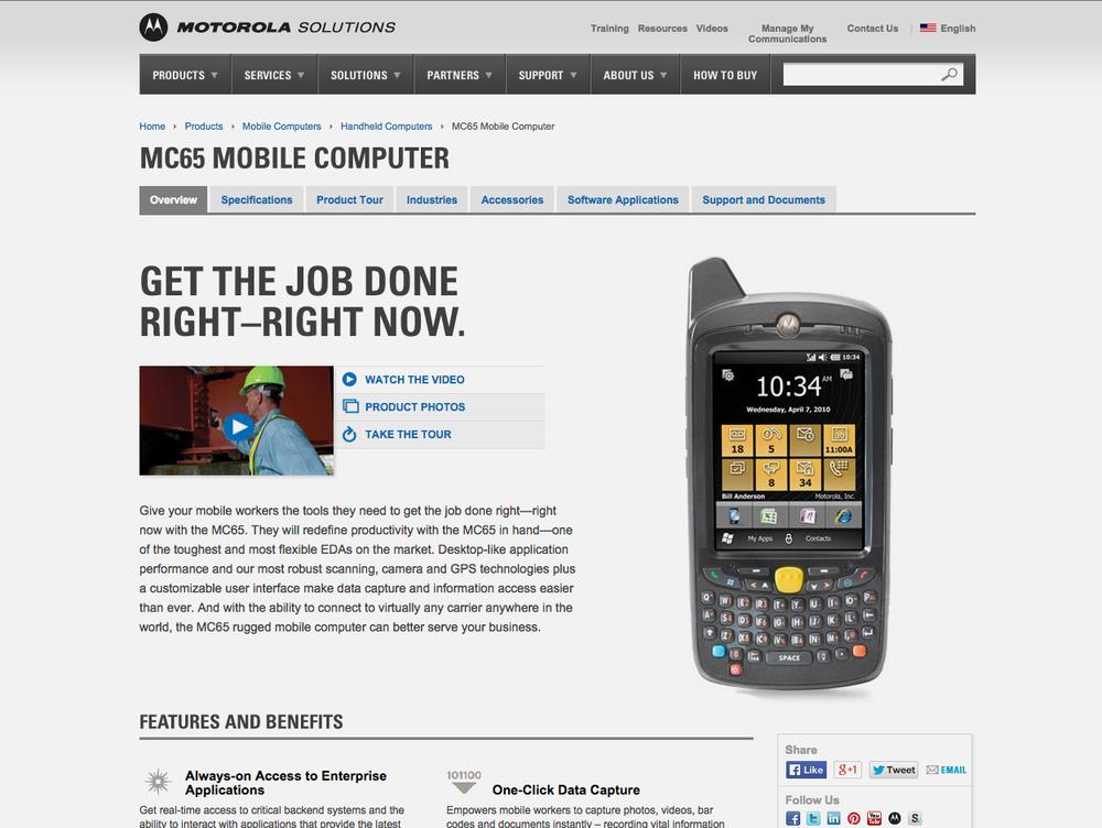 MC65.jpg