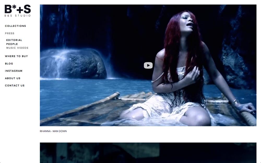 Screen Shot 2014-04-22 at 1.37.39 PM.png