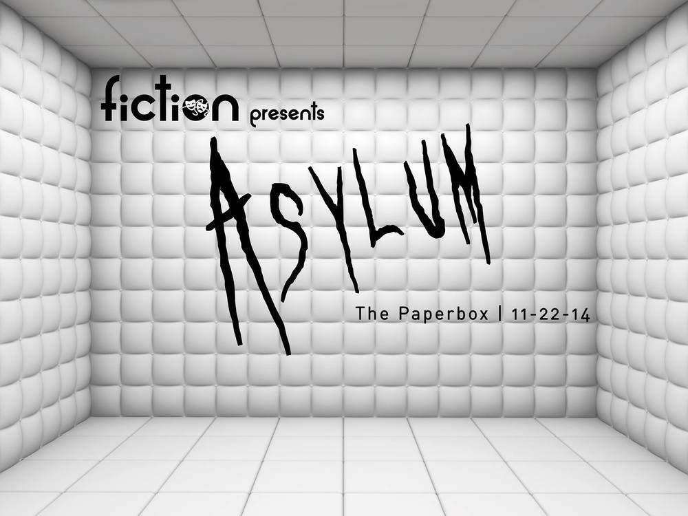 fiction-asylum.jpg