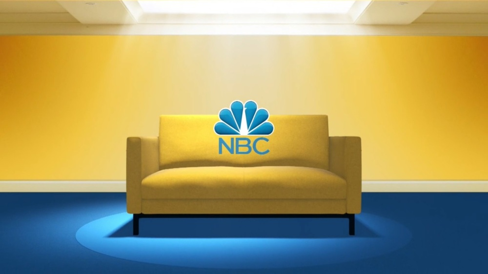 Watch full trailers of NBC's brand new fall shows here: http://www.nbc.com/shows/upcoming