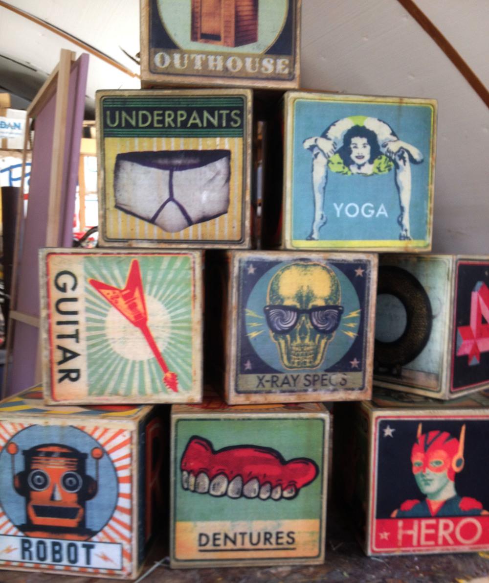 vintageblocks2.JPG
