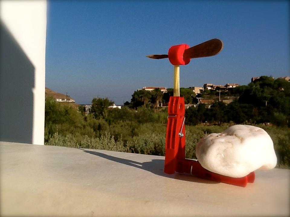 Greece_weathervane.jpg