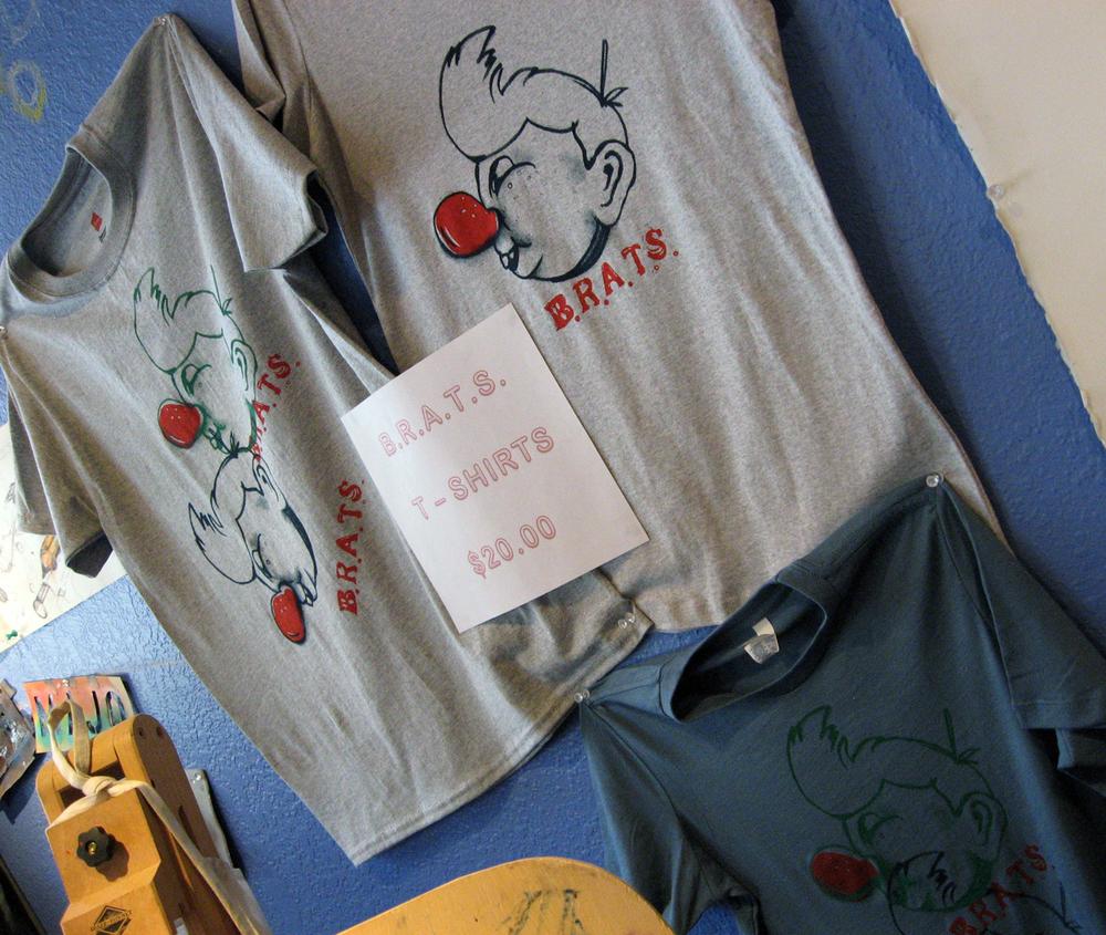 BratsTshirts3.jpg