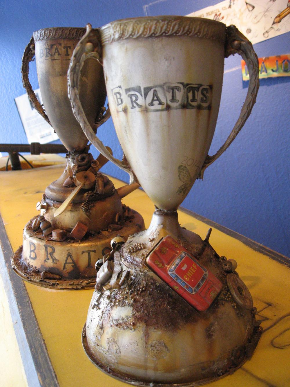 BRATS_trophies.jpg