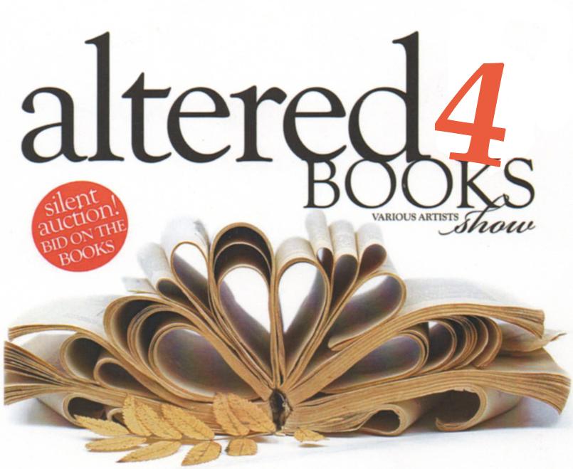AlteredBooks2014.jpg